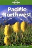 Debra Miller et Judy Jewell - Pacific Northwest.