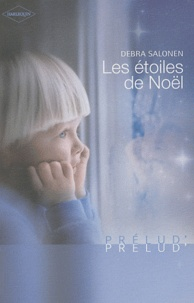 Birrascarampola.it Les étoiles de Noël Image