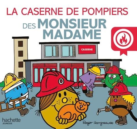 """<a href=""""/node/17488"""">La caserne de pompiers des monsieur madame</a>"""