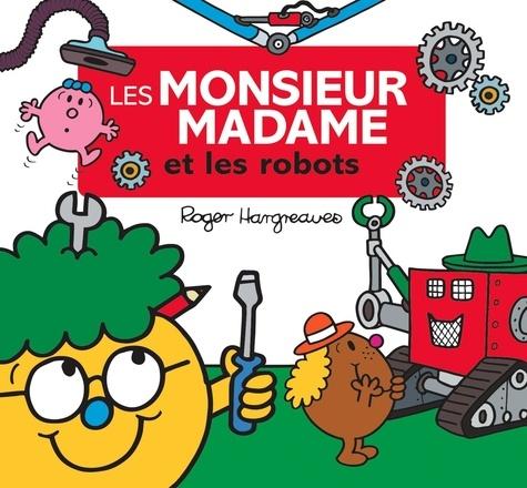 """<a href=""""/node/17499"""">Les monsieur madame et les robots</a>"""