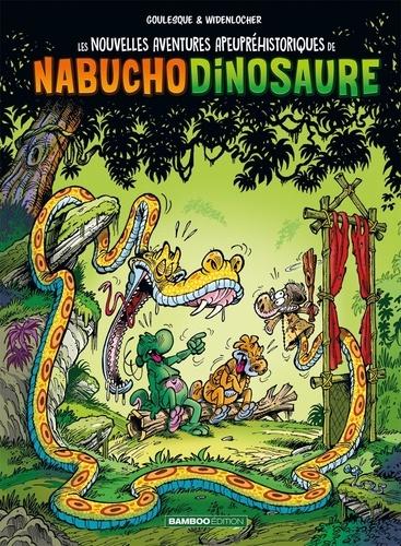 """<a href=""""/node/17490"""">Les nouvelles aventures apeupréhistoriques de Nabuchodinosaure 4</a>"""