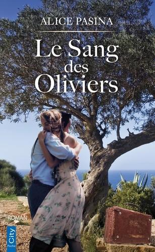 """<a href=""""/node/17464"""">Le sang des oliviers</a>"""