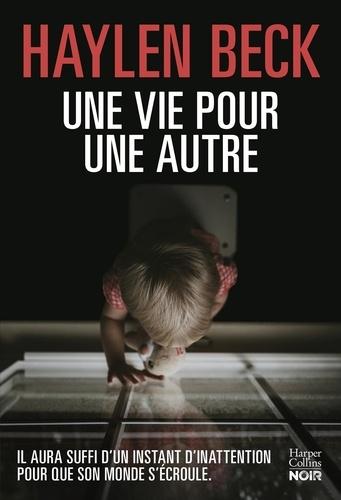 """<a href=""""/node/17720"""">Une vie pour une autre</a>"""