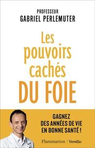 d2c0422c13b36d Les Nouveautés - Pharmacie - Guides thématiques at Aix Marseille ...