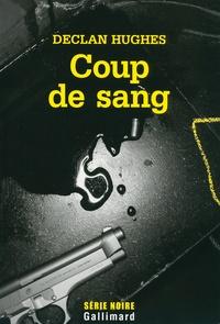Coup de sang.pdf