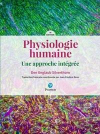 Lemememonde.fr Physiologie humaine - Une approche intégrée Image