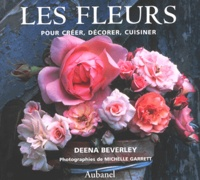 Deena Beverley - .
