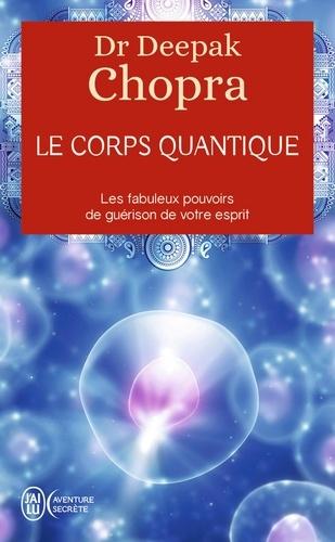 Le corps quantique - Format ePub - 9782290223819 - 7,49 €