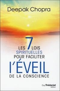 Les 7 lois spirituelles pour faciliter léveil de la conscience.pdf