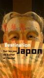 Deirdre Emmons et Michel Wasserman - Destination Japon - Sur les pas de Guimet et Claudel.
