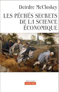 Les péchés secrets de la science économique.pdf