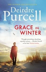 Deirdre Purcell - Grace in Winter.
