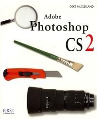 Adobe Photoshop CS2.pdf