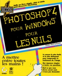 Photoshop 4 pour Windows.pdf