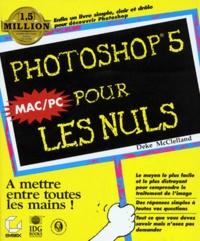 Photoshop 5 pour les Nuls.pdf