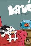 Del et Ian Dairin - Katz Tome 3 : Journal d'un chat.
