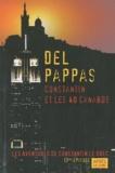 Del Pappas - Constantin et les quarante canards.