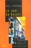 Del Pappas - Le jobi du Racati.