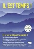 Delachaux et Niestlé - Il est temps ! - Et si lire protégeait la planète ?.