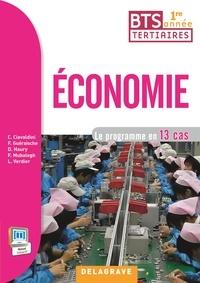 Economie 1e année BTS.pdf