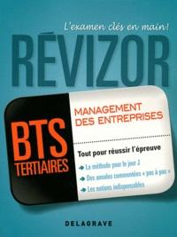 Management des entreprises BTS Tertiaire.pdf