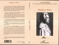 Delapierre - Chopin à Paris.