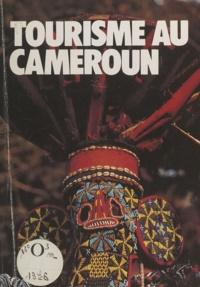 Délégation générale au tourism et Valentin Nga-Ndongo - Tourisme au Cameroun.