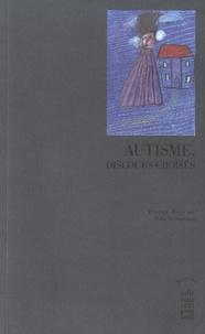 Autisme, discours croisés.pdf