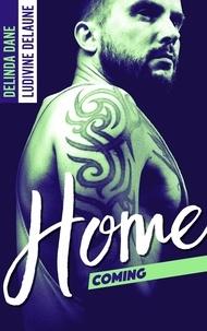 Amazon kindle books: Homecoming 9782017115861