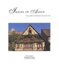 Della Meyers et Kiera Tchelistcheff - Images of Alsace - Edition en langue anglaise.