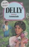 Delly - Annonciade.