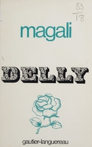 Delly - Magali.