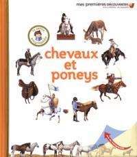 Goodtastepolice.fr Chevaux et poneys Image