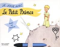 Je joue avec le Petit Prince.pdf