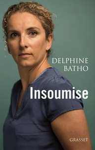 Delphine Batho - Insoumise - document.