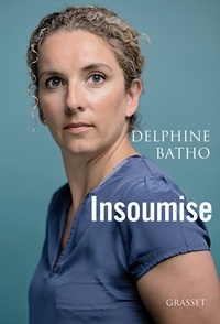 Delphine Batho - Insoumise.