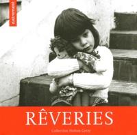 Delphine Bauzin et  Collectif - Rêveries.