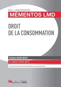 Droit de la consommation.pdf