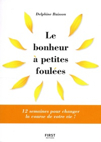 Le bonheur à petites foulées.pdf
