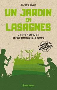 Un jardin en lasagnes - Un jardin productif et respectueux de la nature.pdf