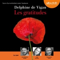 Livres en espagnol téléchargement gratuit Les gratitudes