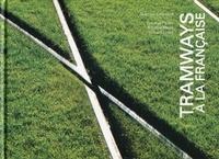 Tramways à la française.pdf