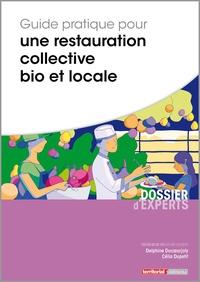 Guide pratique pour une restauration collective bio et locale.pdf