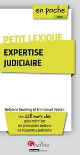 Petit lexique expertise judiciaire.pdf