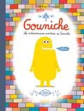 Delphine Durand - Gouniche - Les extraordinaires aventures de Gouniche.