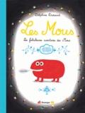 Delphine Durand - Les Mous.