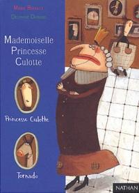 Mademoiselle Princesse Culotte.pdf
