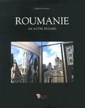 Delphine Evmoon - Roumanie - Un autre regard.