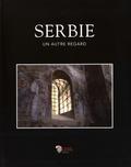 Delphine Evmoon - Serbie - Un autre regard.