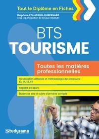BTS Tourisme - Toutes les épreuves professionnelles.pdf
